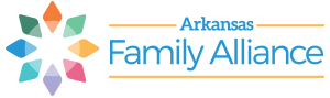 Arkansas Family Alliance