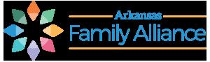 Arkansas Family Alliance